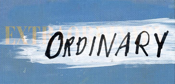 Ordinary-Feature