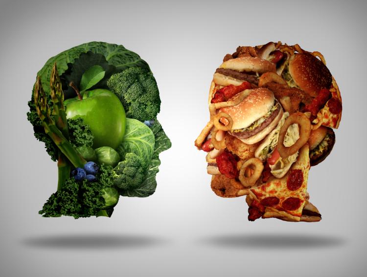 clean-eating-vs-flexible-dieting