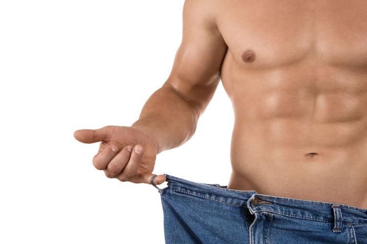 fat-loss-male