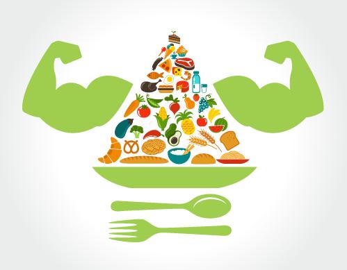 NutritionTrainingLogo-copy41-499x389