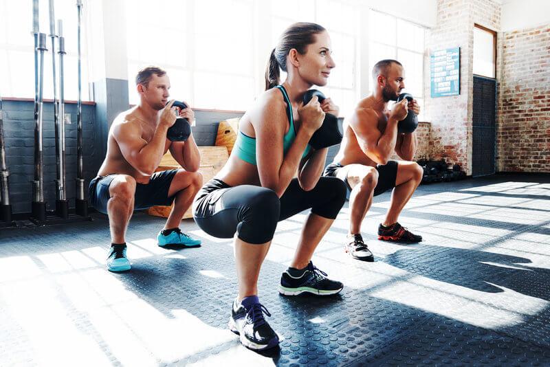 23.10._Running-And-Weight-Training-3